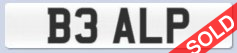 b3alp - Click for preview the plate