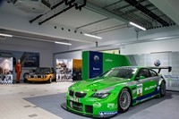 50_JAHRE_ALPINA_Station_Motorsport__11_.jpg - click for bigger image