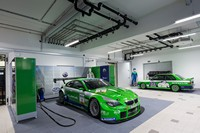 50_JAHRE_ALPINA_Station_Motorsport__14_.jpg - click for bigger image