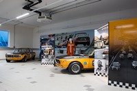 50_JAHRE_ALPINA_Station_Motorsport__16_.jpg - click for bigger image