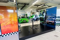 50_JAHRE_ALPINA_Station_Motorsport__5_.jpg - click for bigger image