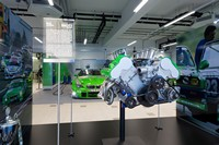 50_JAHRE_ALPINA_Station_Motorsport__6_.jpg - click for bigger image