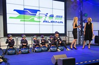 ALPINA_50_JAHRE_26.06.2015__24_.jpg - click for bigger image