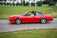 ALPINA_50_JAHRE_Corso_Sided__61_.jpg - click for bigger image