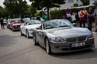 ALPINA_50_JAHRE_Corso__136_.jpg - click for bigger image