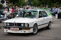 ALPINA_50_JAHRE_Corso__13_.jpg - click for bigger image