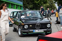 ALPINA_50_JAHRE_Corso__147_.jpg - click for bigger image
