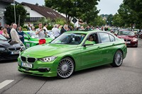 ALPINA_50_JAHRE_Corso__14_.jpg - click for bigger image