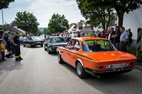 ALPINA_50_JAHRE_Corso__154_.jpg - click for bigger image