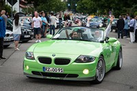 ALPINA_50_JAHRE_Corso__16_.jpg - click for bigger image
