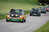 ALPINA_50_JAHRE_Corso__182_.jpg - click for bigger image