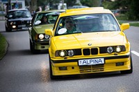 ALPINA_50_JAHRE_Corso__186_.jpg - click for bigger image