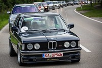 ALPINA_50_JAHRE_Corso__195_.jpg - click for bigger image