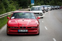 ALPINA_50_JAHRE_Corso__196_.jpg - click for bigger image