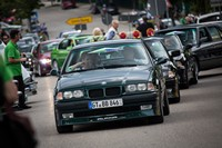 ALPINA_50_JAHRE_Corso__217_.jpg - click for bigger image