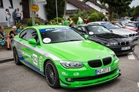 ALPINA_50_JAHRE_Corso__27_.jpg - click for bigger image