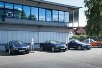 ALPINA_50_JAHRE_Station_Automobile__10_.jpg - click for bigger image