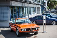 ALPINA_50_JAHRE_Station_Automobile__11_.jpg - click for bigger image