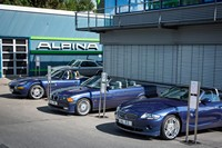 ALPINA_50_JAHRE_Station_Automobile__13_.jpg - click for bigger image