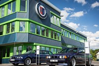 ALPINA_50_JAHRE_Station_Automobile__14_.jpg - click for bigger image