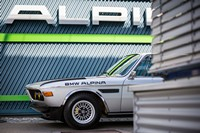 ALPINA_50_JAHRE_Station_Automobile__15_.jpg - click for bigger image