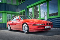 ALPINA_50_JAHRE_Station_Automobile__17_.jpg - click for bigger image