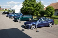 ALPINA_50_JAHRE_Station_Automobile__18_.jpg - click for bigger image