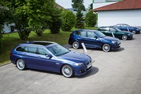 ALPINA_50_JAHRE_Station_Automobile__19_.jpg - click for bigger image