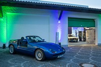 ALPINA_50_JAHRE_Station_Automobile__1_.jpg - click for bigger image