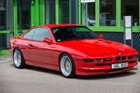 ALPINA_50_JAHRE_Station_Automobile__3_.jpg - click for bigger image