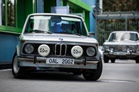 ALPINA_50_JAHRE_Station_Automobile__6_.jpg - click for bigger image