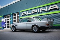 ALPINA_50_JAHRE_Station_Automobile__8_.jpg - click for bigger image