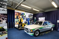 ALPINA_50_JAHRE_Station_Brand-History__1_.jpg - click for bigger image