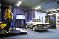 ALPINA_50_JAHRE_Station_Brand-History__6_.jpg - click for bigger image