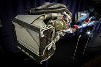 ALPINA_50_JAHRE_Station_Walk_of_Engines__18_.jpg - click for bigger image