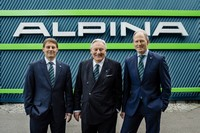 ALPINA_Management.jpg - click for bigger image