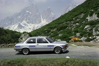 BMW_ALPINA_B6_28_E21.jpg - click for bigger image
