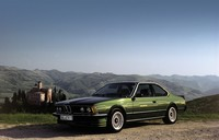 BMW_ALPINA_B7S_Turbo.jpg - click for bigger image