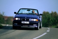 BMW_ALPINA_B8_46_Cabrio.jpg - click for bigger image