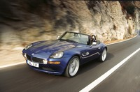 BMW_ALPINA_Roadster_V8.jpg - click for bigger image