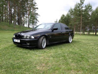 ALPINA B10 3.3 number 66 - Click Here for more Photos