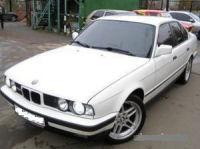 ALPINA B10 3.5 number 331 - Click Here for more Photos