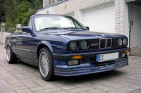 ALPINA B3 2.7 number 35 - Click Here for more Photos
