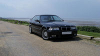 ALPINA B3 3.0 number 207 - Click Here for more Photos