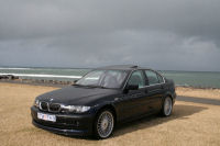 ALPINA B3 3.3 Allrad number 19 - Click Here for more Photos