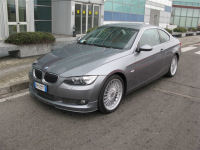 ALPINA B3 Bi-Turbo Allrad number 15 - Click Here for more Photos
