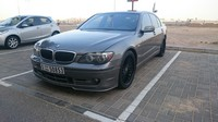 ALPINA B7 - (USA) number 449 - Click Here for more Photos