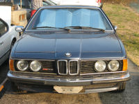 ALPINA B9 3.5 number 35 - Click Here for more Photos