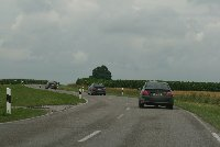068.jpg - click for bigger image