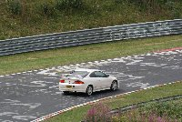 094.jpg - click for bigger image